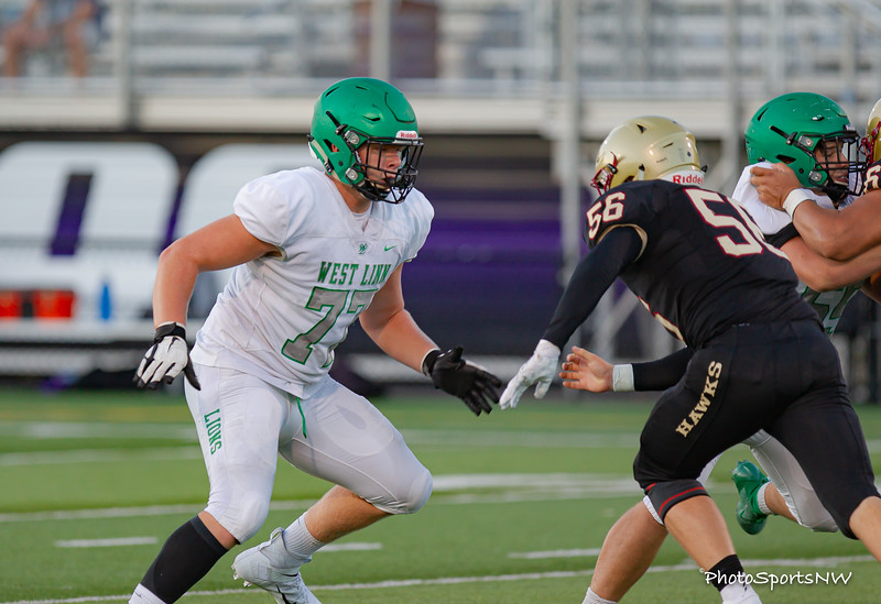 West Linn Jamboree August 30, 2019-9951