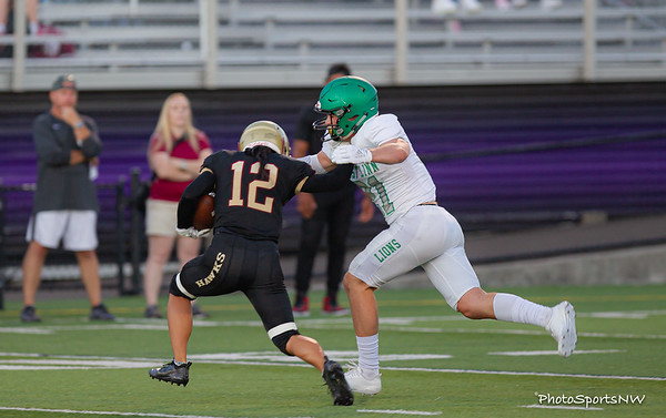 West Linn Jamboree August 30, 2019-0008