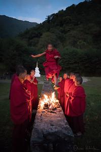 Bhutan--011
