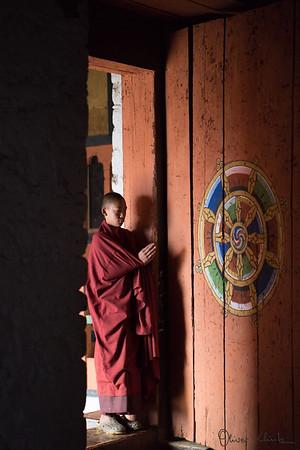 Bhutan--010