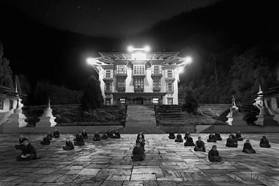 Bhutan--006