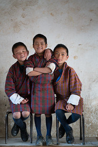 Bhutan--021