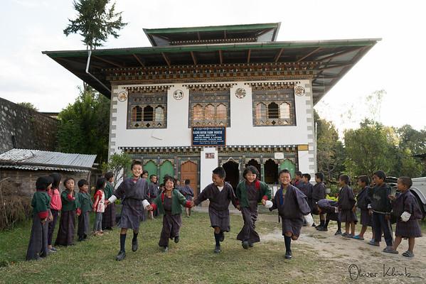 Bhutan--001