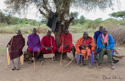 Africa-Kenya--010
