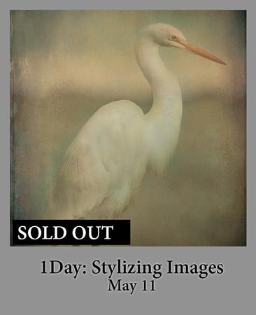 2018-01-13-1DayStylizing