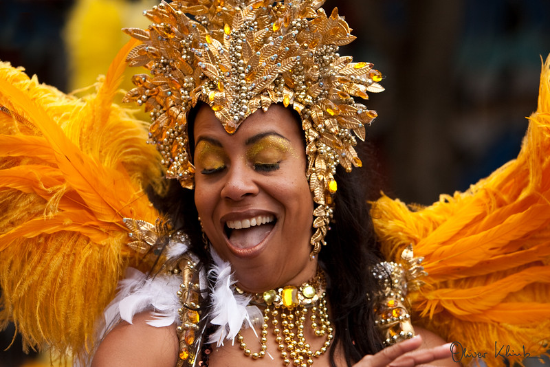 SF Carnaval--001