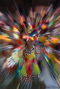 SF Carnaval--005