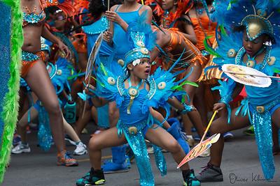 SF Carnaval--012