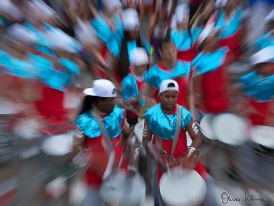 SF Carnaval--018