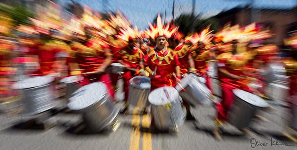 SF Carnaval--016