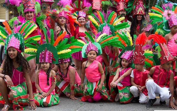 SF Carnaval--022