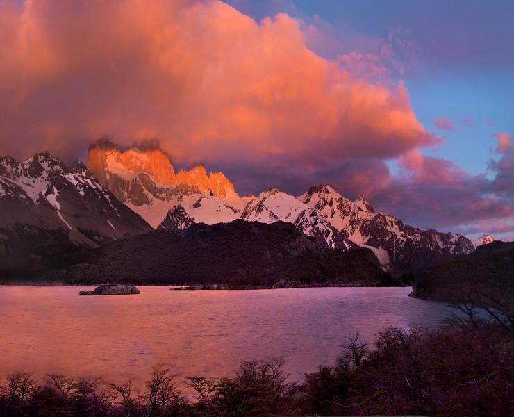 Patagonia001-2