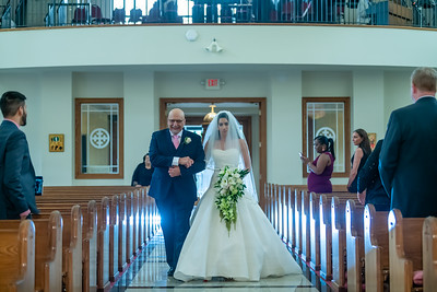 Dena and Navid Wedding Pictures-249