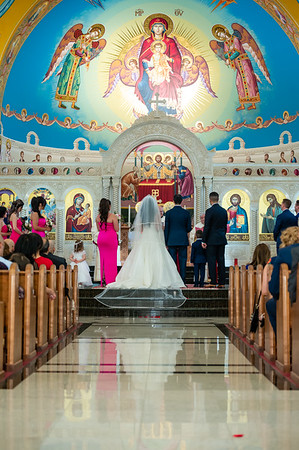 Dena and Navid Wedding Pictures-349