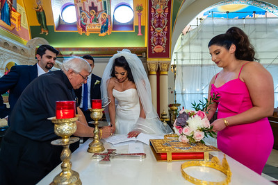 Dena and Navid Wedding Pictures-552