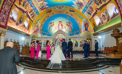 Dena and Navid Wedding Pictures-274