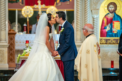 Dena and Navid Wedding Pictures-487