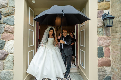 Dena and Navid Wedding Pictures-146