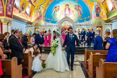 Dena and Navid Wedding Pictures-509