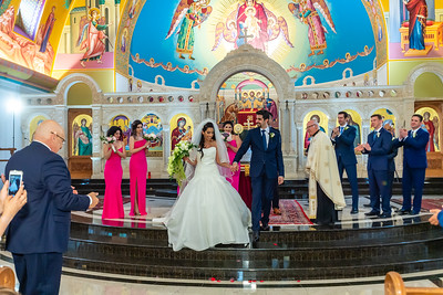 Dena and Navid Wedding Pictures-507
