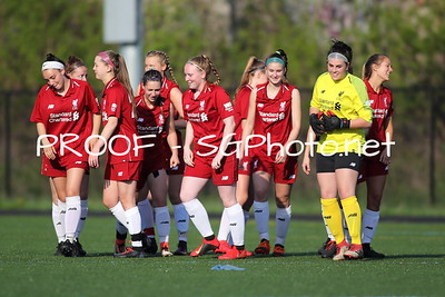 2002 LFC MA vs FC Stars - May 19 - 2019