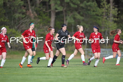 LFC MA 2002 Girls -Marshfield - May 25th 2019