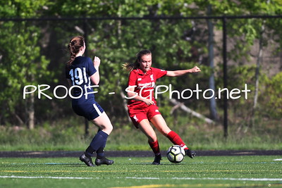 LFC MA U19 vs FC Stars - May 19 2019
