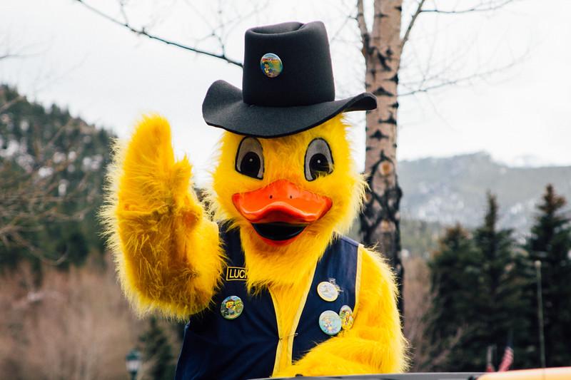 2019_Duck_Race_016