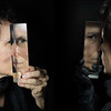 Superior<br /> Faculty Environmental Self Portrait<br /> 2019 ATPI Winter Conference<br /> Melanie Sherwood<br /> Austin HS, Austin, TX
