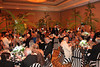 "McCallum Muses Gala ""Singing & Swinging at the Cocoanut Grove 3/3/12 :"
