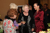PS Opera Guild Event honoring Gary Hall 12/10/12 :