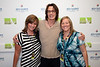 Rick Springfield At Agua Caliente the Show 7/28/12 :
