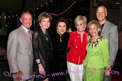 Photos by Lani Jerry Keller, Terri Ketover, Christine Andreas, Barbara Keller, Annette Bloch, David Zippel