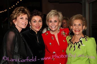 Photos by Lani Terri Ketover, Christine Andreas, Barbara Keller, Annette Bloch