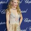 CW5A0652FF Gala Nicole Kidman