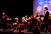 Desert Winds Freedom Band Holiday Concert :