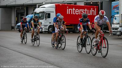 Interstuhl Cup in Tieringen