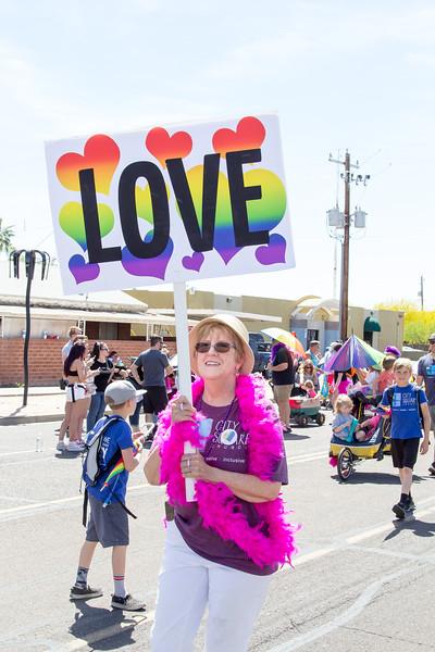 04-07-2019 Pride Parade