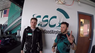1911 Tony Dawson Skydive at Chicagoland Skydiving Center 20190406 Carlos ChrisW