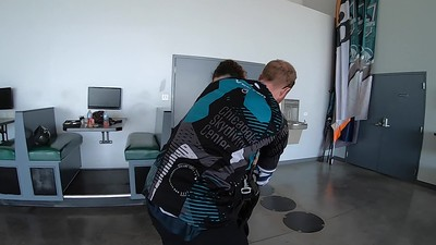 0902 annabelles Skydive at Chicagoland Skydiving Center 20190413 adam wirtz eric schwarz