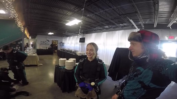 1402 Christine vallrugo Skydive at Chicagoland Skydiving Center 20190413 Klash Klash