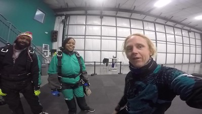 1147 Gabrielle Johnson Skydive at Chicagoland Skydiving Center 20190413 Klash Klash