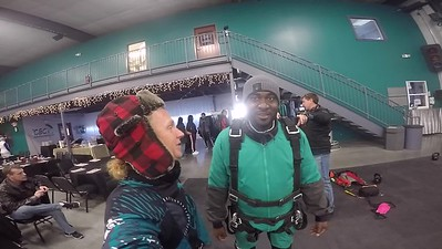 0954 James Green Skydive at Chicagoland Skydiving Center 20190413 Klash Klash