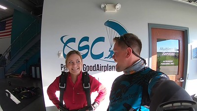 1850 Alexis Haynes Skydive at Chicagoland Skydiving Center 20190420 Eric Eric