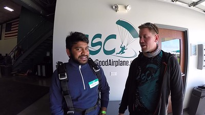 1631 Chintham mounish Skydive at Chicagoland Skydiving Center 20190420 Eric Wilkins