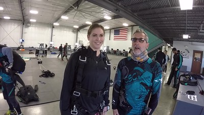 1518 Nikita Kasala Skydive at Chicagoland Skydiving Center 20190420 Adam Wilkins