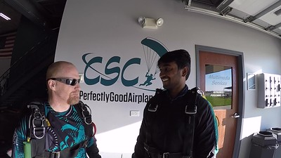 1829 Vikas Skydive at Chicagoland Skydiving Center 20190420 Hops Chris R