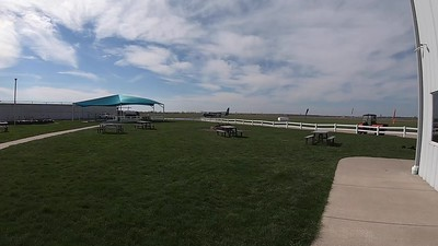 1655 Clarence Tolson Skydive at Chicagoland Skydiving Center 20190421 Eric Klash