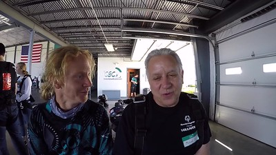 1513 MIchael Juby Skydive at Chicagoland Skydiving Center 20190421 Klash Chris R