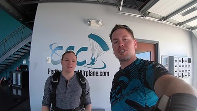 1450 Quentin Wasner Skydive at Chicagoland Skydiving Center 20190421 Eric  Eric